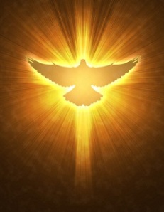 Holy-Spirit-Dove