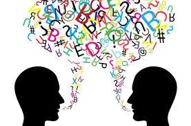 Image result for listening speaking