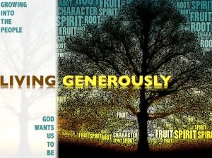 generosity (1)