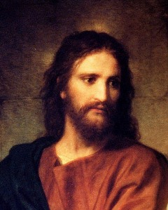 Christ,_by_Heinrich_Hofmann