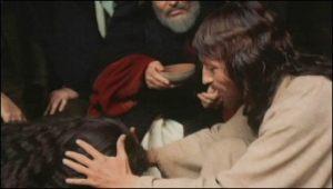 Jesus-healing-hands_fs