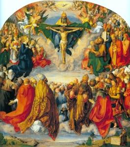 all-saints-picture-1511