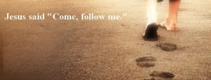 Come-Follow-Me-650x250