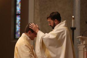 Fr. Adam