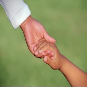 Helping Hand 2