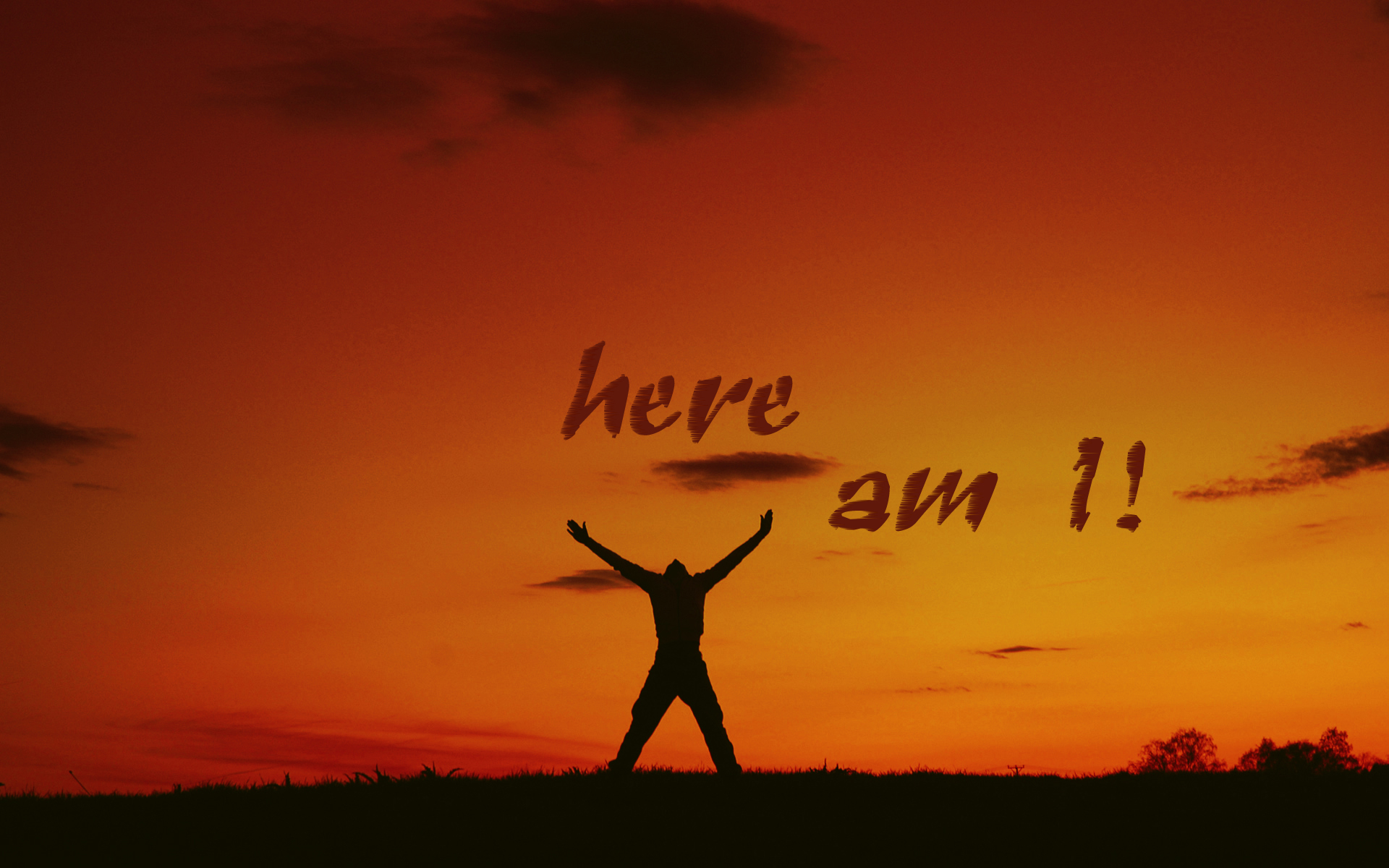 5th Sunday of the Year – Here I am Lord, Send Me | Three