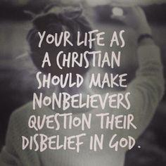 living gospels
