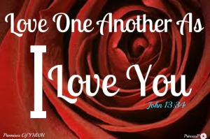 love-one-another-as-i-love-you
