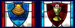 window-baptism-eucharist