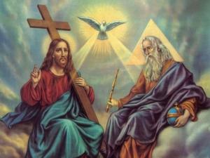 Blessed_Trinity_One_God_Wallpaper_1600x1200_wallpaperhere