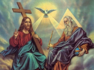 Blessed_Trinity_One_God_Wallpaper_1600x1200_wallpaperhere