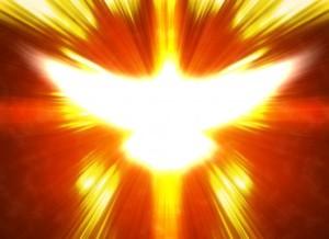 festivals-pentecost-dove-fire-370x270
