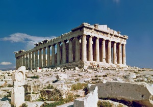 The_Parthenon_in_Athens (1)