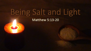 Being-Salt-and-Light-PPT-image
