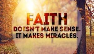 faith-makes-miracles