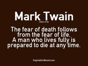 Mark-Twain-Life-and-Death-Quotes