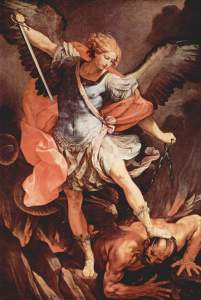 archangel-michael-guido_reni_031