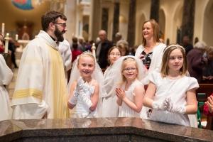 diocese-of-superior-catholic-schools-017