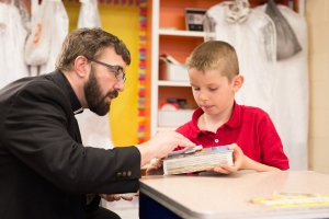 diocese-of-superior-catholic-schools-150