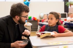 diocese-of-superior-catholic-schools-155