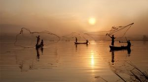 Fishing_in_Sea_of_Galilee1_internet