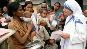 mother-teresa-s-greatest-achievement_dacca68a60cdef2c
