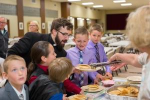 diocese-of-superior-catholic-schools-084