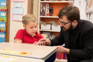 diocese-of-superior-catholic-schools-149
