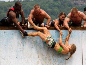 tough-mudders