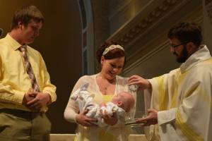 baptism-of-a-cute-baby