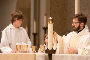 diocese-of-superior-catholic-schools-426