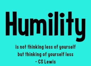 humility-quotes-c-s-lewis