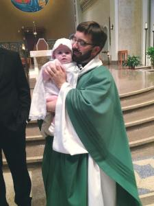 baptism-of-a-cute-baby-2-0