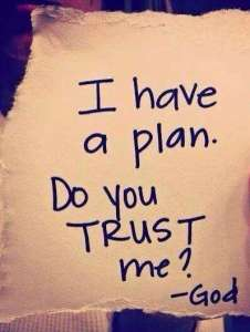 trust-god-s-plan-for-your-life