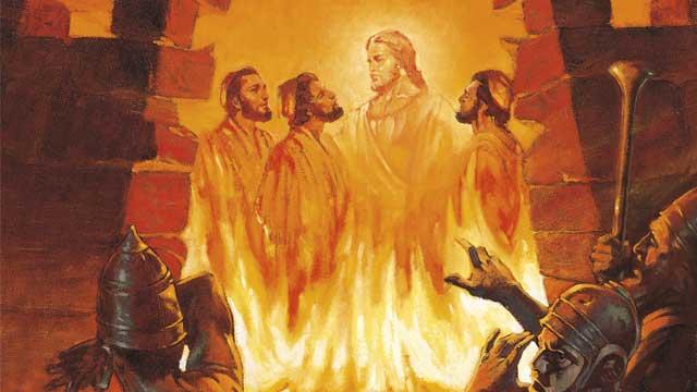 Hebrews bible study king jesus